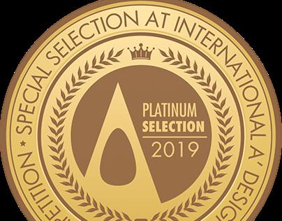 international-interior-design-awards