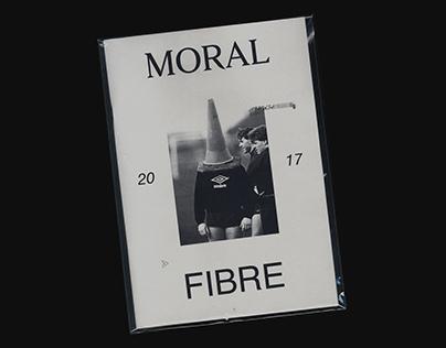 Moral Fibre (COPY)