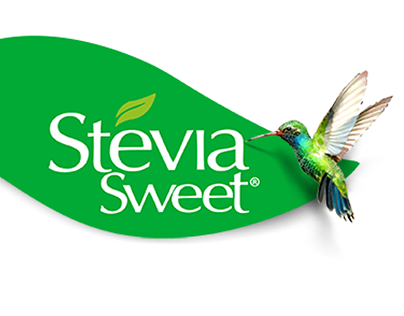 Stevia Sweet / Pharmabrand