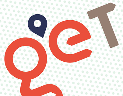 Branding - Toogether