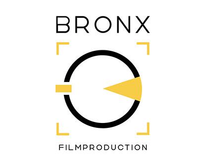 BRONX FILM PRODUCTION