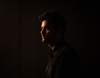 Miguel Figueira / Portfolio