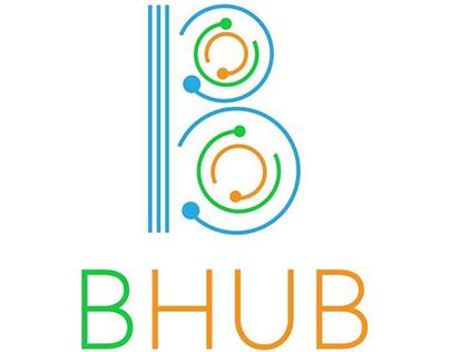B-HUB