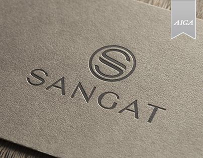 Sangat | Wellness and Spa Centre