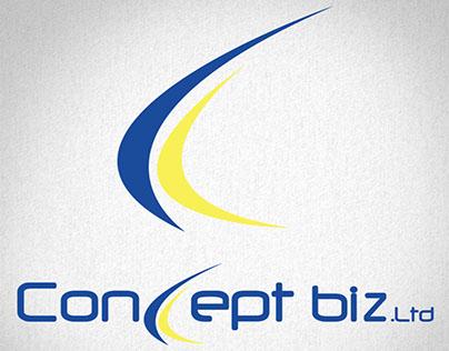 Concept Biz Ltd