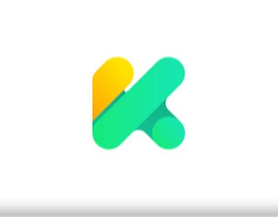 King of App TV intro