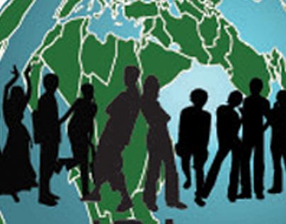 ISA Logo Idea
