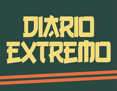 Diario Extremo - Comunidad de viajeros online