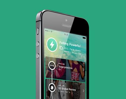 Lolla App