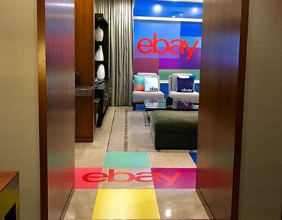 Ebay CES