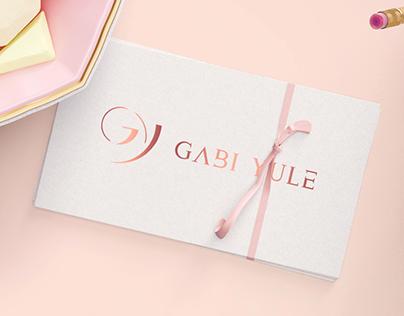 Gabi Yule Studio (BEL)