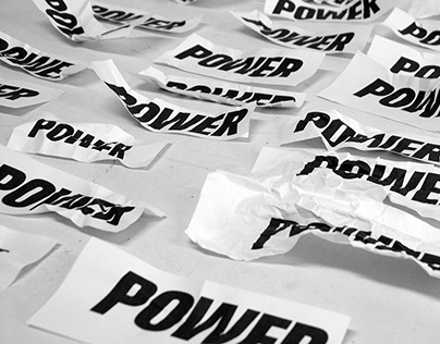 POWER BCN