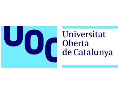 UOC | Web