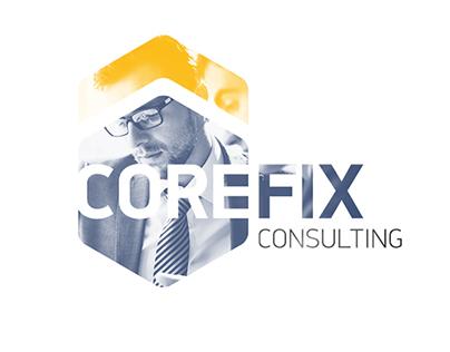 CORE FIX Consulting