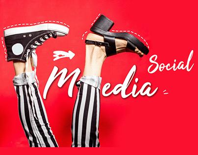 Media سوشيال