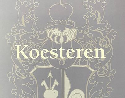 Boermans Jewellery