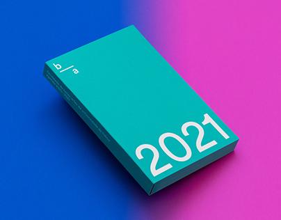 b—a 2021
