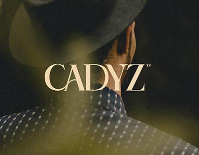 Cadyz Fashion