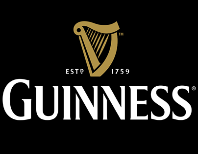 Guinness Batik Fridays - Batik Unites