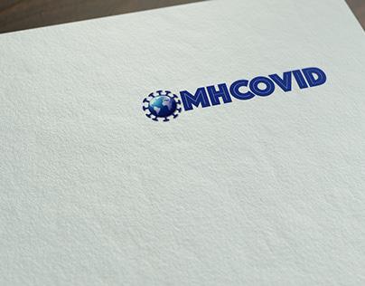 MHCOVID Logo for University of Bern