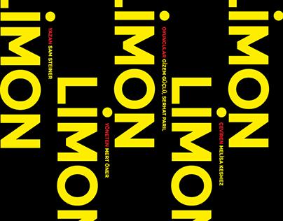 Dot Tiyatro Projesi // Limon Limon Limon Limon Limon