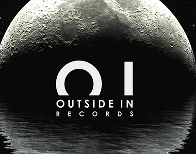 Branding - Outside In Records