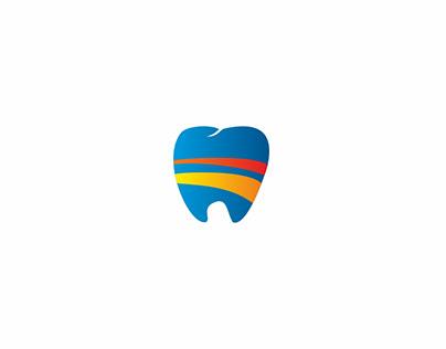 CI: Dental Center