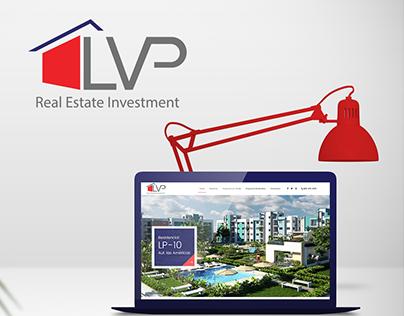 LVP Real Estate Investment