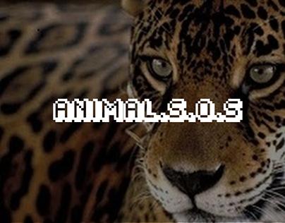 Animal.s.o.s.