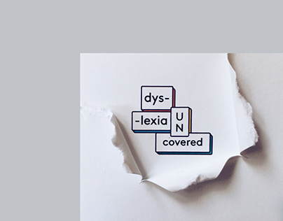 Dyslexia Uncovered