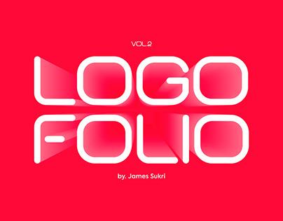 Logofolio-Vol.2