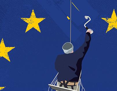EU rights guides