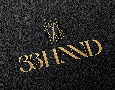 33ByHand