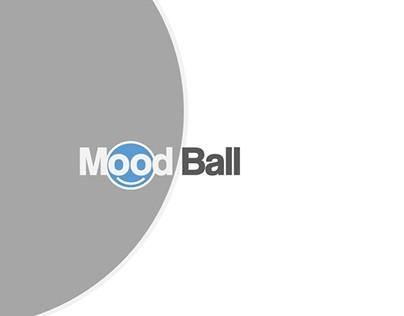 MoodBall