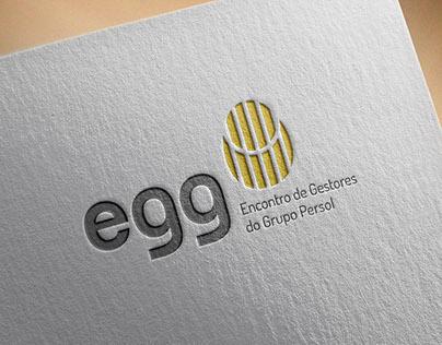 EGG -Encontro de Gestores do Grupo Persol   Persol