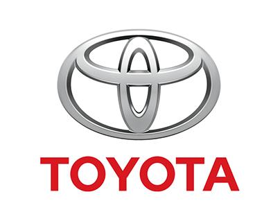 Toyota Tanzania