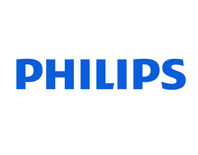 PHILIPS MALE GROOMING