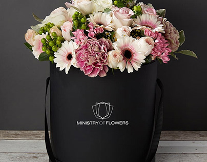 Ministry of Flowers