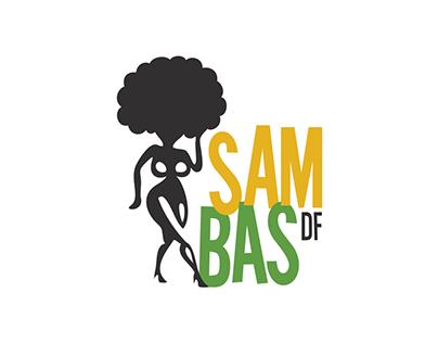 Sambas-DF