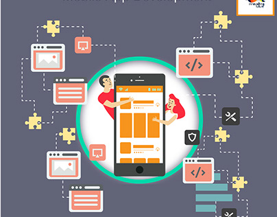 Best Android development company