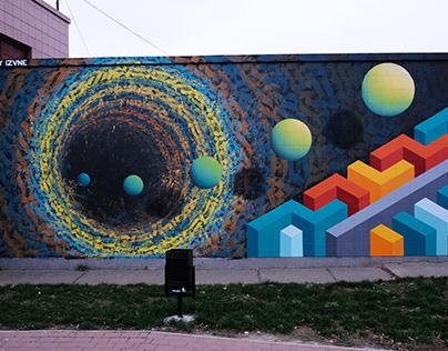Iasi (Romania)