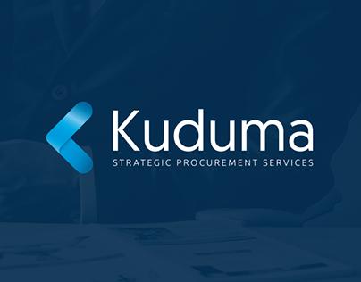 Kuduma - Strategic Procurement Services