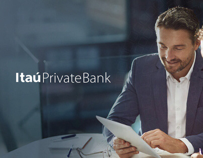 Itaú Private Bank