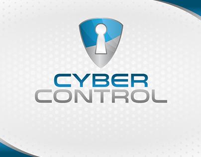 CyberControl