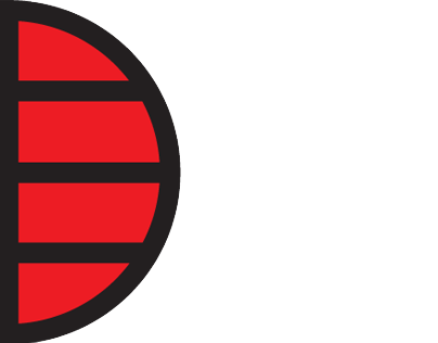Bariquins Logo