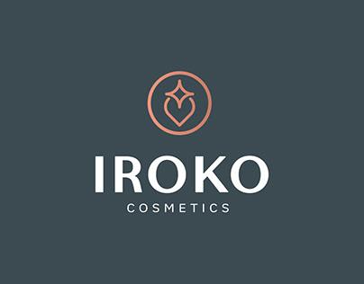 IROKO COSMETICS