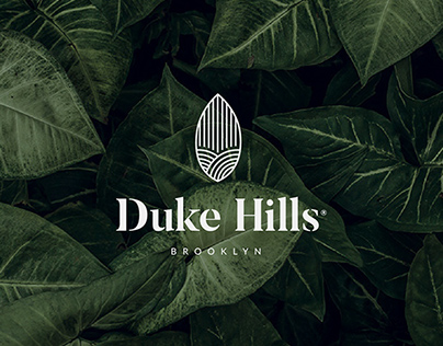 Duke Hills