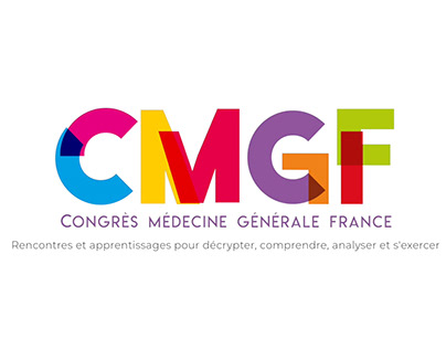 CMGF 2019 - Teaser