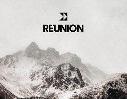 Reunion Snowboards
