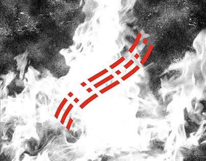Fuego Criterium